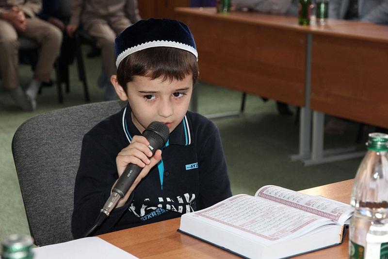 Республиканский конкурс чтецов Корана пройдёт в Ингушетии