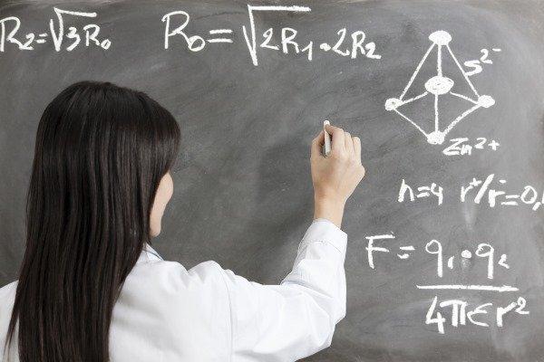 Общественные слушания «Нацпроект «Образование» — проект «Учитель будущего»»