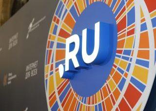 Интернет как социальный лифт: вышел новый фильм к 25-летию домена .RU