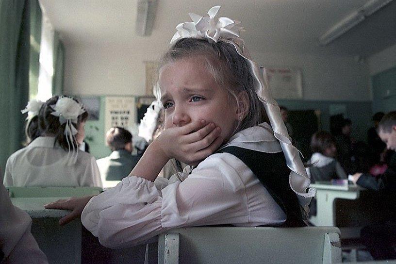 Проект «Бесконфликтная школа» запустили для борьбы с буллингом в Подмосковье