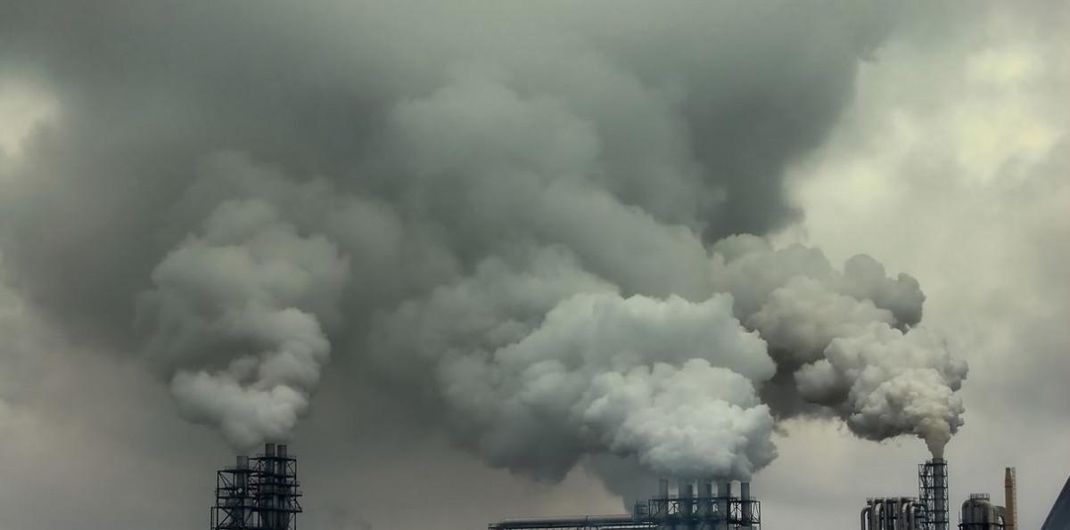 В Нижегородской области произошло массовое отравление школьников выбросами