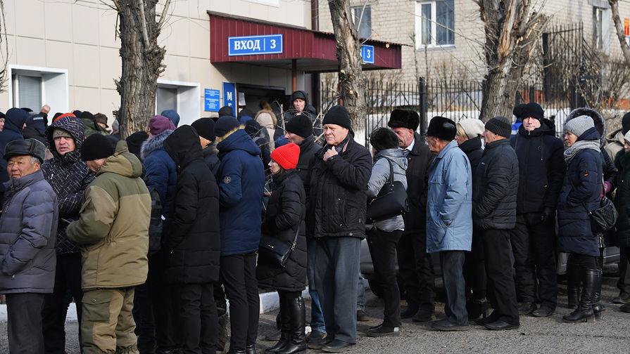 Скворцова отложила введение новых правил водительского медосмотра