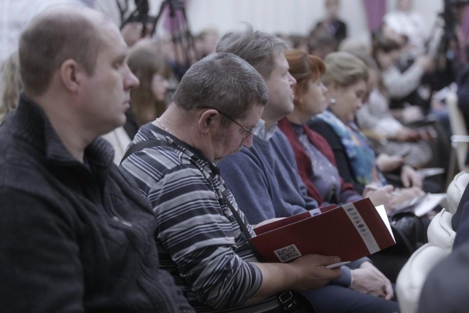 На Псковщине предложили изучать в школе факты нацистских преступлений