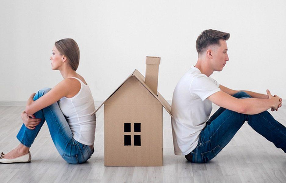 В Госдуму внесли законопроект, уточняющий понятие общего имущества супругов
