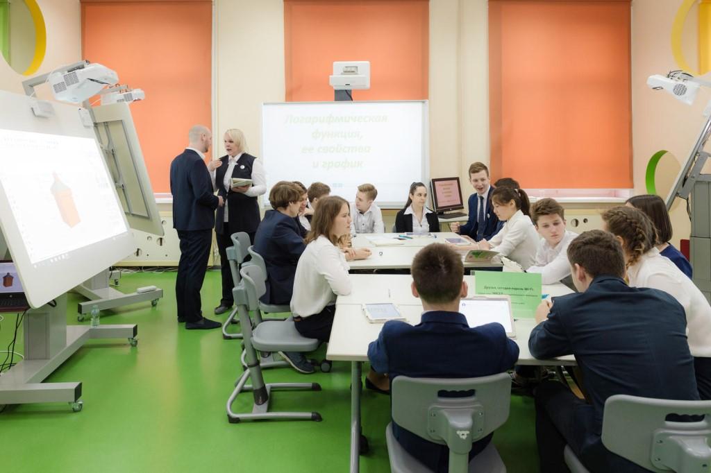 В «Московской электронной школе» появились материалы о лётчиках — героях Советского Союза