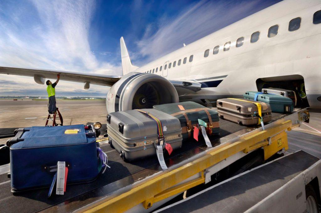 Компенсации авиапассажирам за задержку багажа повысят до 113 тысяч рублей