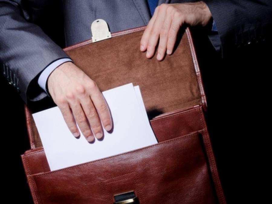 Совфед одобрил закон, корректирующий порядок участия госслужащих в НКО