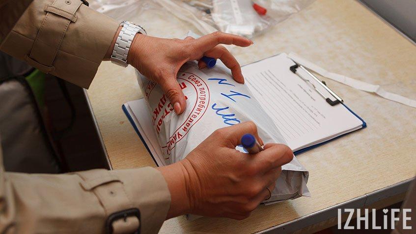 В Ижевске повысили требования к закупкам продуктов в детские сады