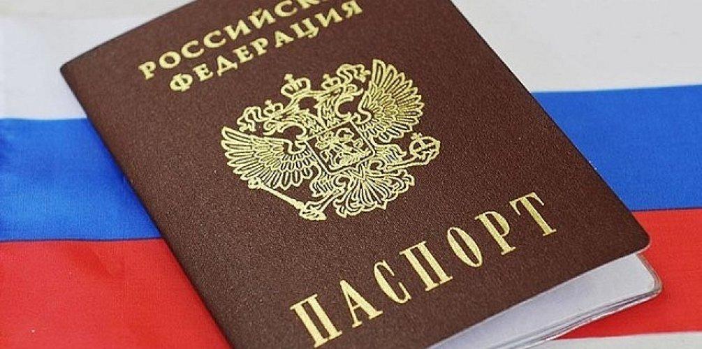 Кабмин предложил расширить круг лиц с правом на ускоренное получение гражданства РФ