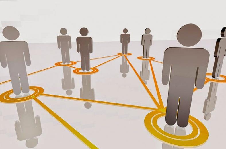 XII Всероссийская конференция «Межсекторное взаимодействие в социальной сфере»
