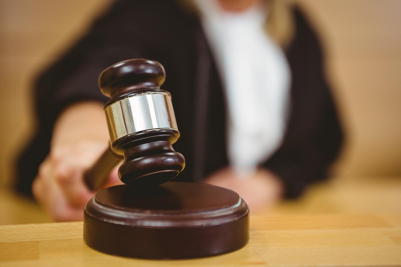 Суд в Уфе оправдал обвинённых в растрате 1,6 млрд руб. чиновников мэрии