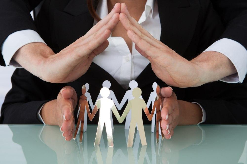 Как получить статус социального предприятия