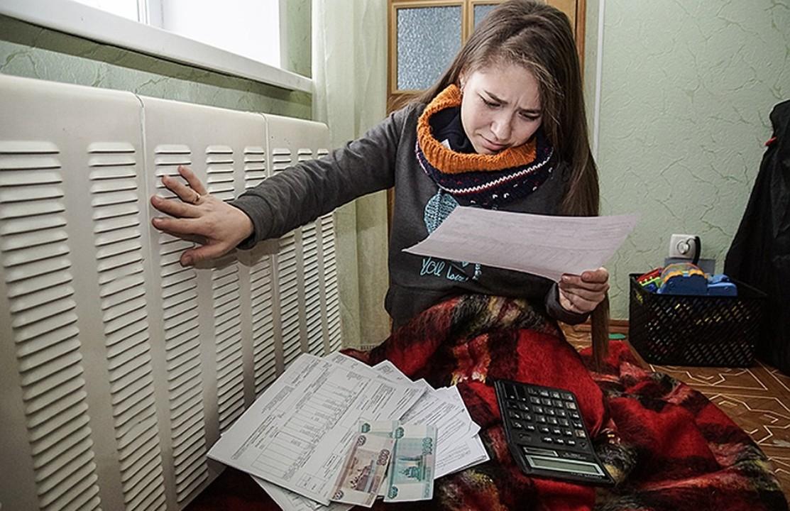 Пожаловавшимся на переплаты за ЖКХ москвичам вернули 82,7 млн рублей