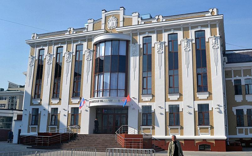 Тамбовская область наложила запрет на снюсы для несовершеннолетних