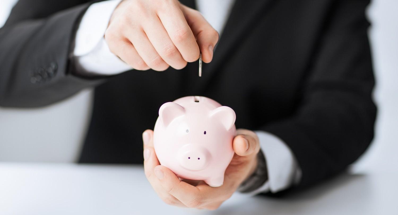 Минпросвещения «сэкономило» более 28 млрд рублей на нацпроектах
