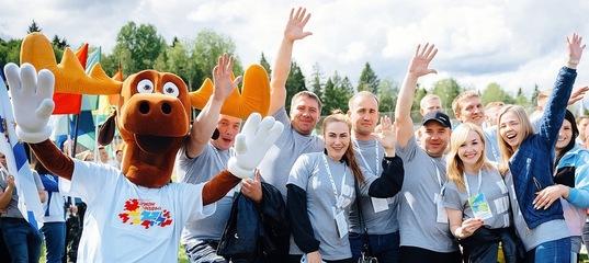 Семинар «Моя гражданская инициатива» в Вологде