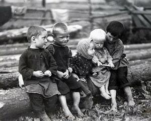 В Орловском резервном фонде не хватит денег на выплаты всем детям войны