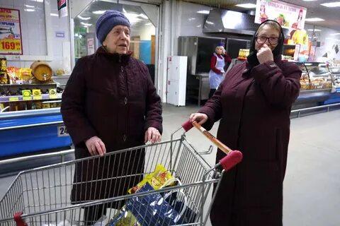 Продавцы заплатят штрафы за дискриминацию покупателей
