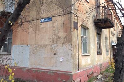 В Подмосковье 467 жителей аварийных домов переселят в конце года