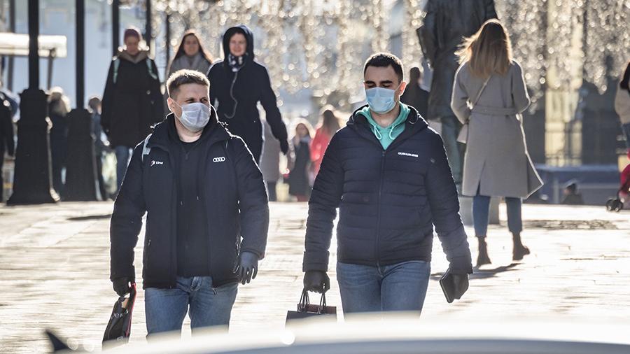 Известные общественники обратились к жителям Московского региона