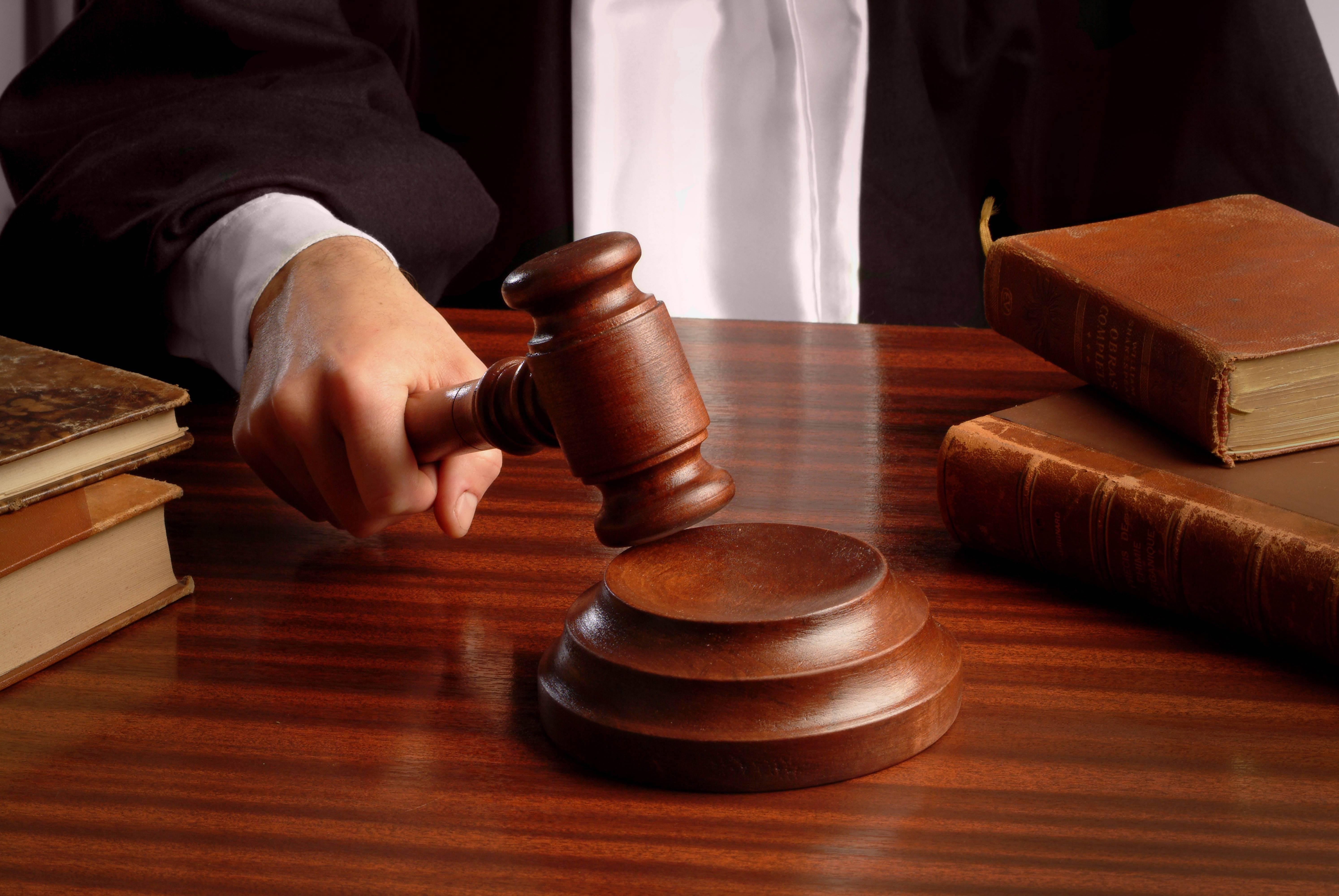 Главу высшего совета «Российского конгресса народов Кавказа» отправили под арест за мошенничество
