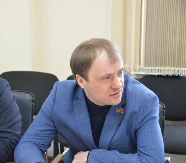 Эксперт «Сильной России» рассказал о поддержке инвалидов Челябинска при пандемии