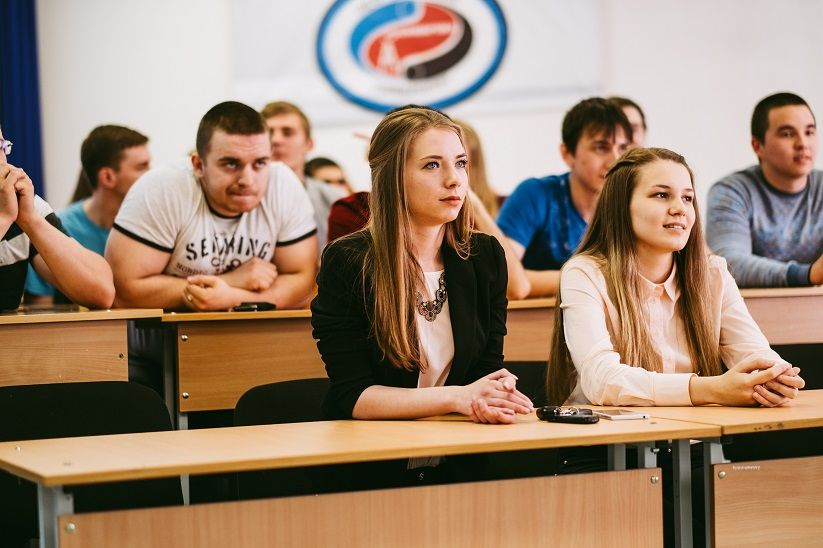 Минобрнауки сообщило о продлении госаккредитации образовательных программ