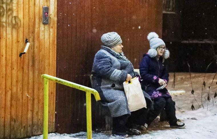 Пенсионерам-опекунам пенсии проиндексируют по закону