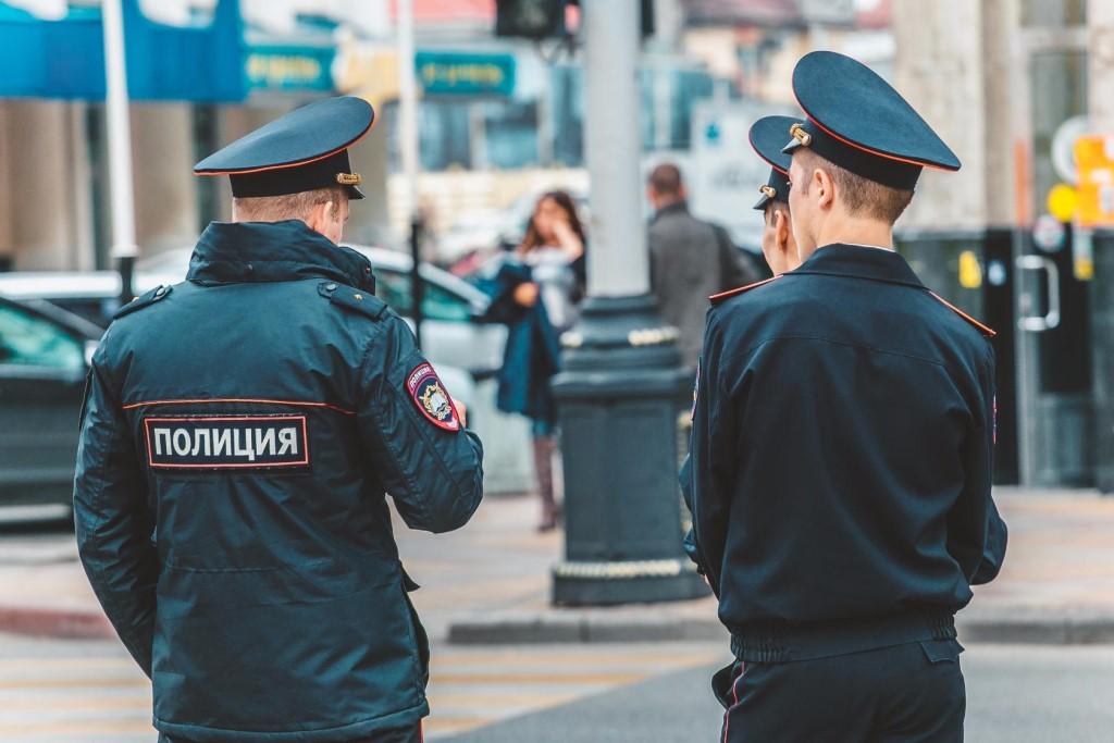 В правительстве предложили наделить полицию расширенными правами