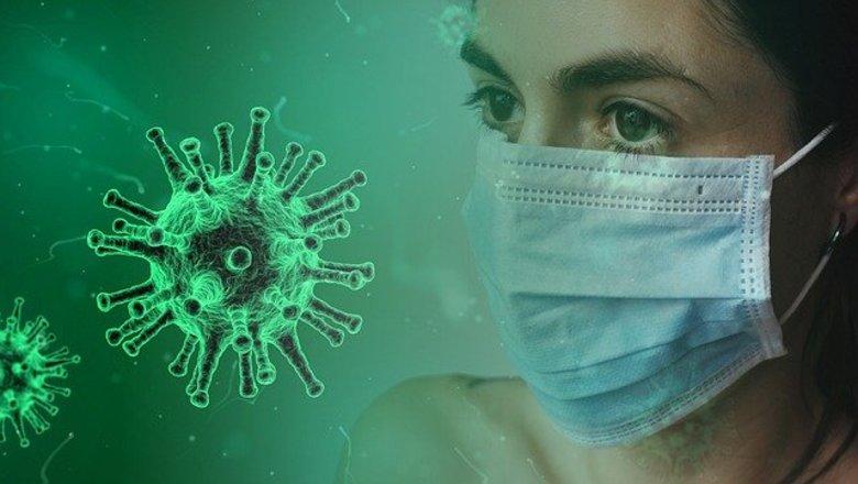 Сбербанк обеспечит всем желающим бесплатный тест на коронавирус