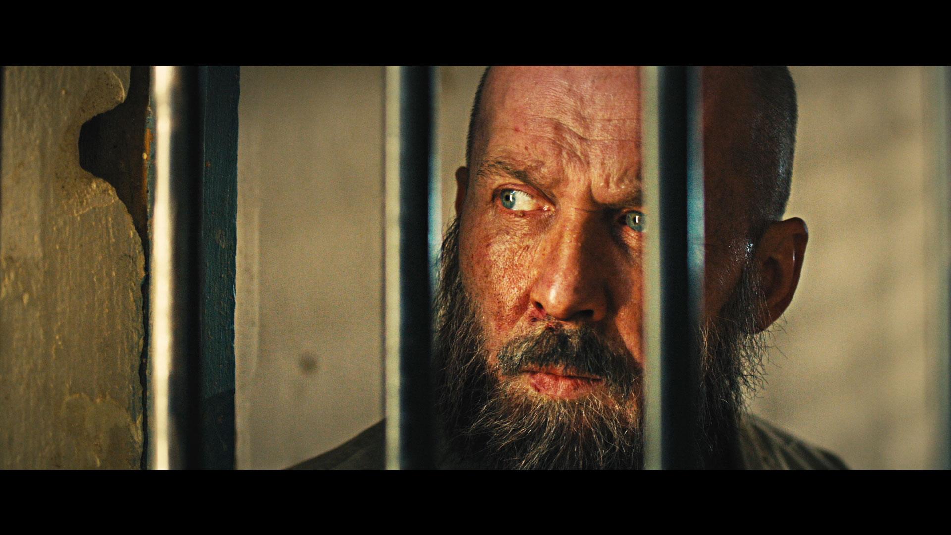 Политолог Осташко опубликовал трейлер к фильму о судьбе российских ученых в Ливии — «Шугалей»