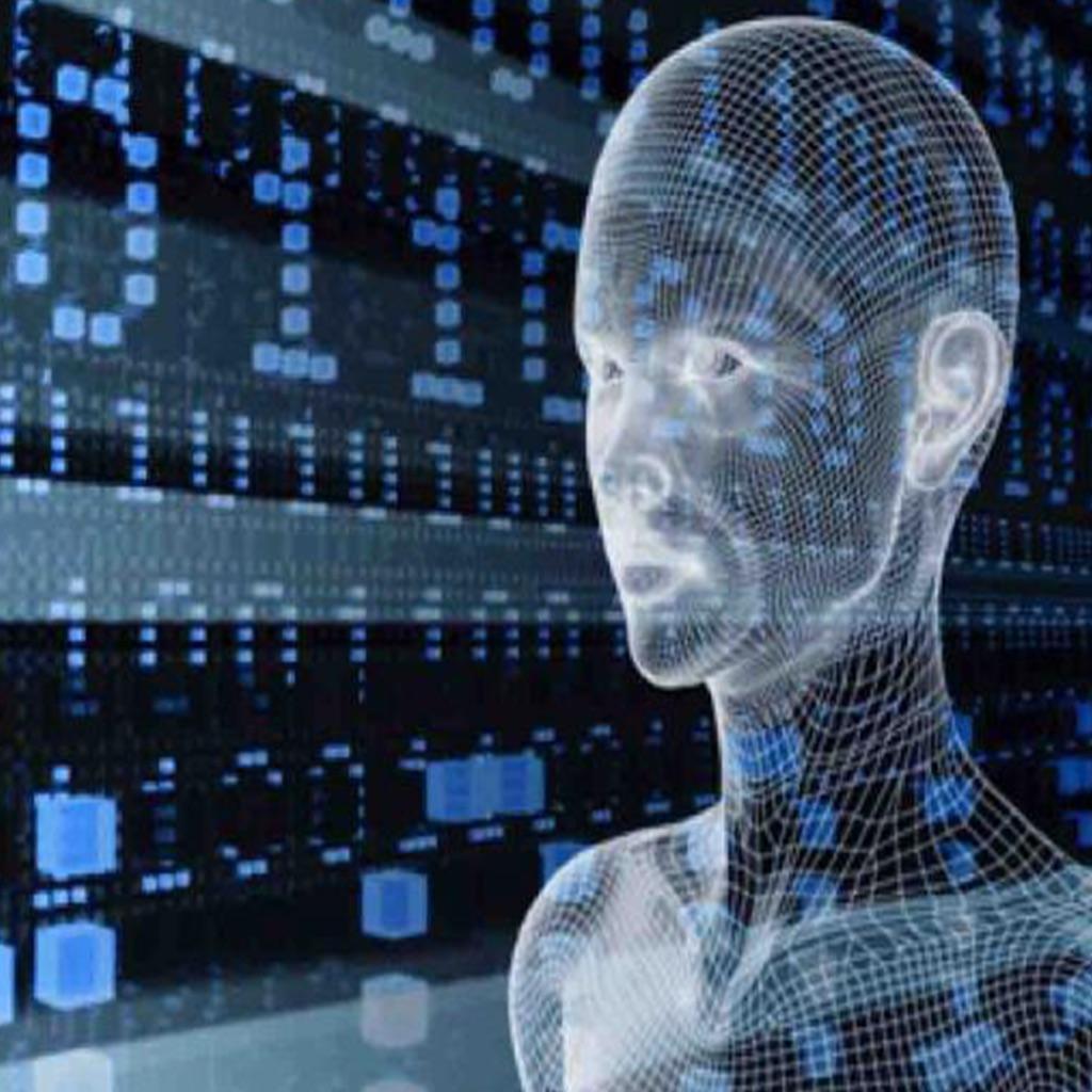 В Москве легализовали 5-летний эксперимент по внедрению искусственного интеллекта