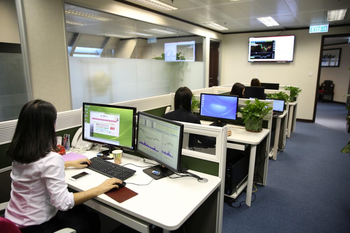 Нормы рабочего дня на удаленной основе предложили закрепить в Трудовом кодексе