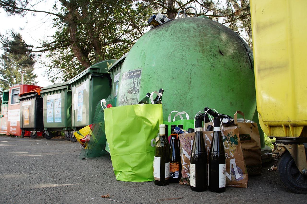 Употребление алкоголя в России на самоизоляции выросло на 2-3%