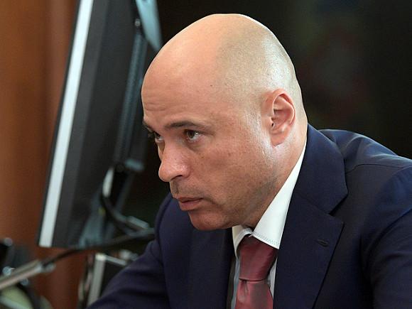 Губернатор Липецкой области сравнил нарушителей режима самоизоляции с клещами