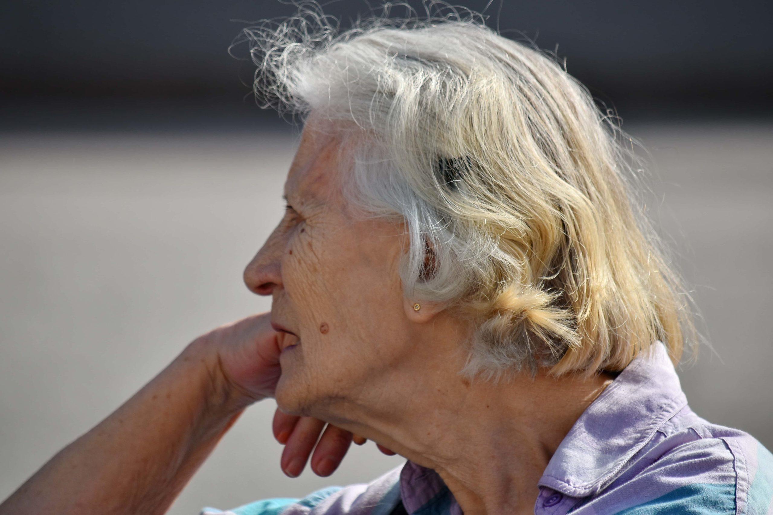 Минтруд предлагает смягчить условия для досрочного выхода на пенсию