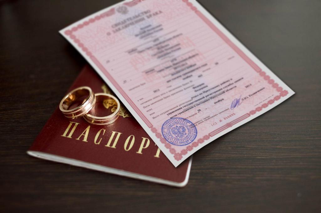 В Ростуризме опровергли требование свидетельства о браке при заселении в гостиницы