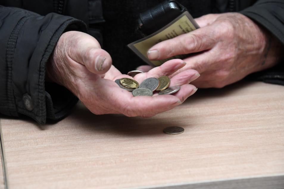 Голикова назвала снижение бедности основной национальной целью