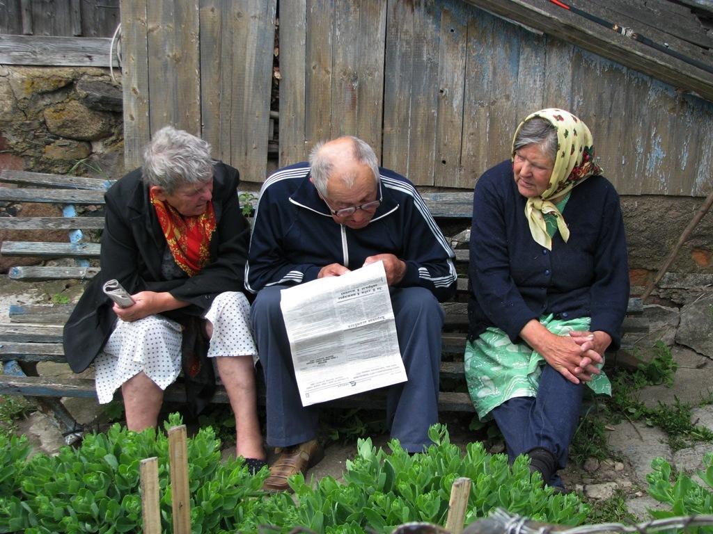 Милонов предложил помечать гороскопы меткой об их фантазийном или лживом характере