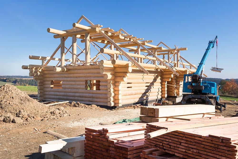 Правительство выделило ещё 2 млрд руб. на сельскую льготную ипотеку