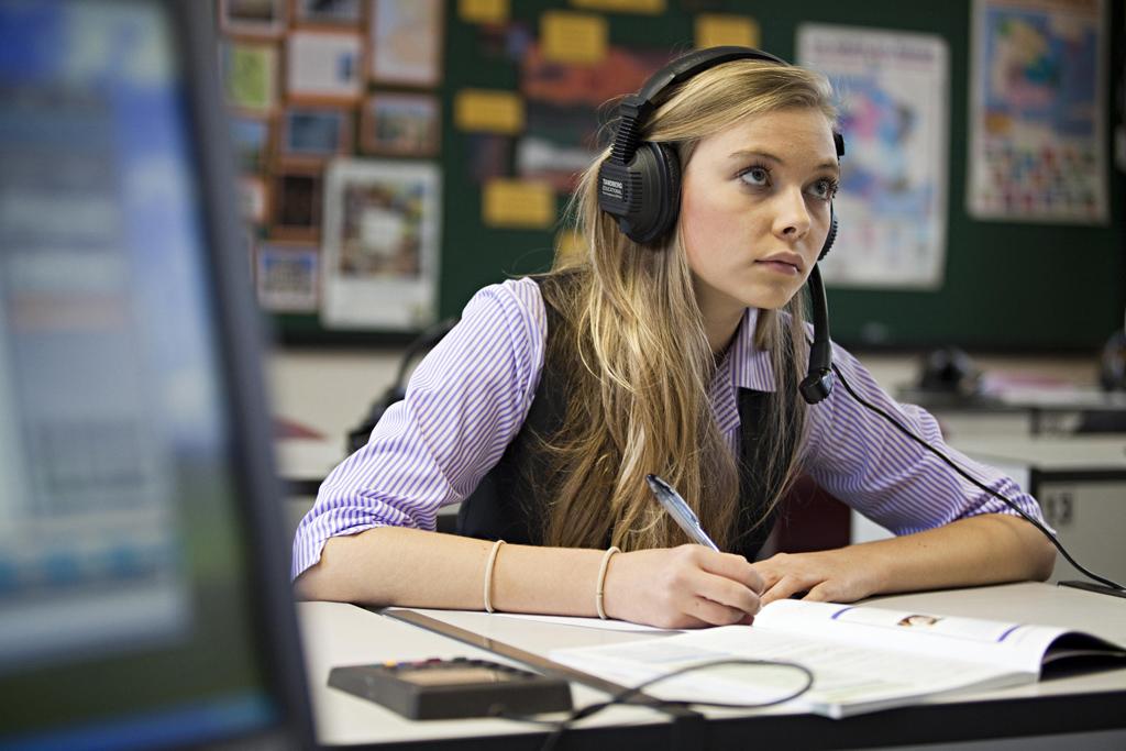 В Совфеде одобрили закон о порядке дистанционного обучения в случае введения режима ЧС