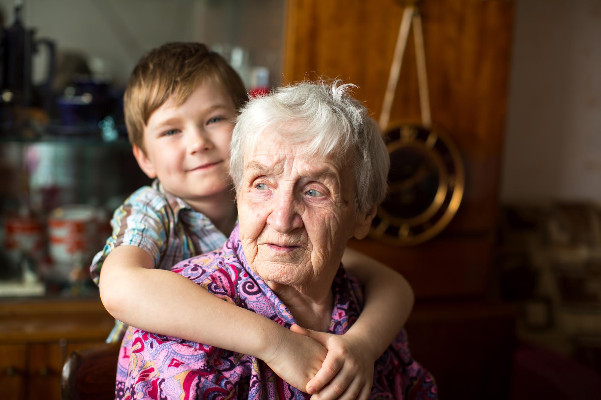 Ряд пенсионеров может рассчитывать на повышение пенсии с 1 июля