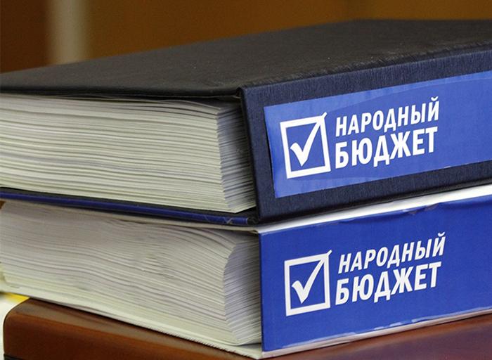 Путин подписал законы о «народном» бюджетировании