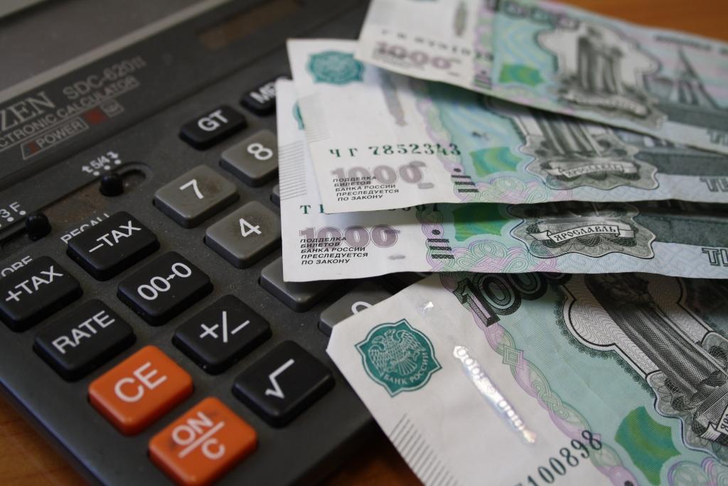 Алименты за оставшихся без доходов из-за пандемии родителей предложили платить из спецфонда