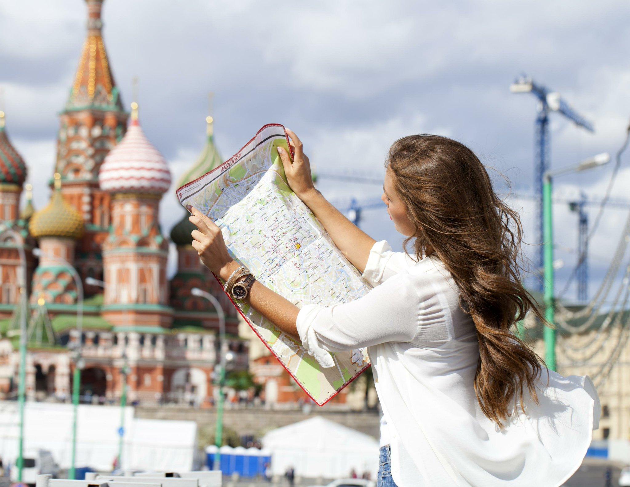 ОНФ открыл горячую линию по кешбэкам на туры по России