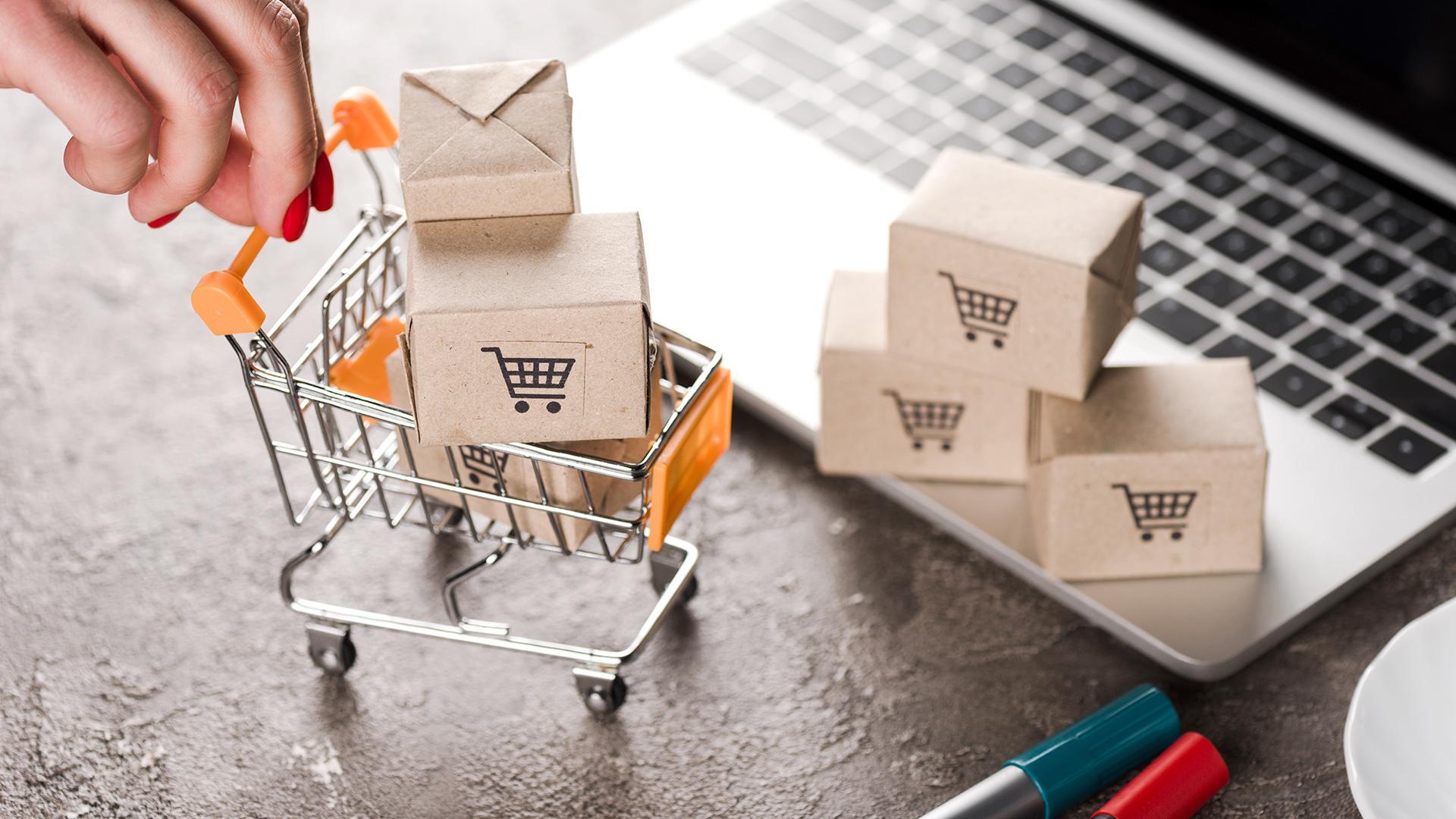 Доставка товаров из российских магазинов может подорожать в два раза