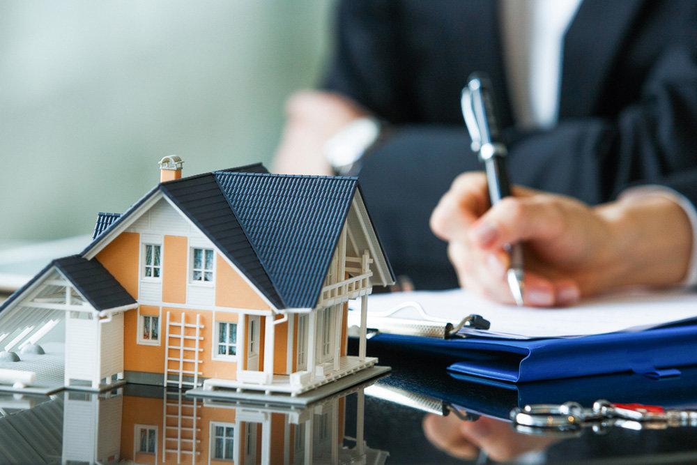 На дискуссионной площадке КС НКО обсудят защиту прав собственников недвижимости