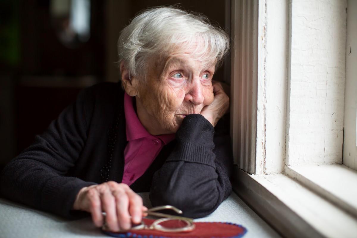 Пенсионерам некоторых регионов выдадут по 2 тыс. за самоизоляцию