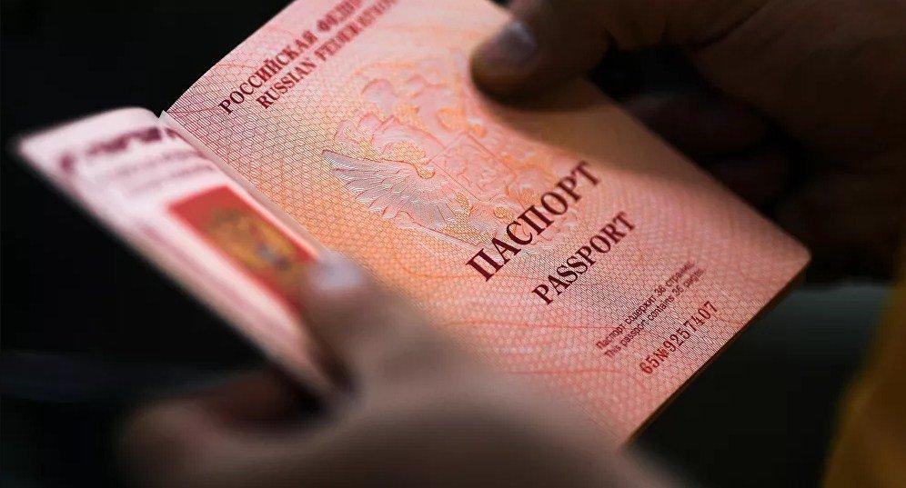 В России готовятся упростить процедуры получения гражданства и трудоустройства иностранцев