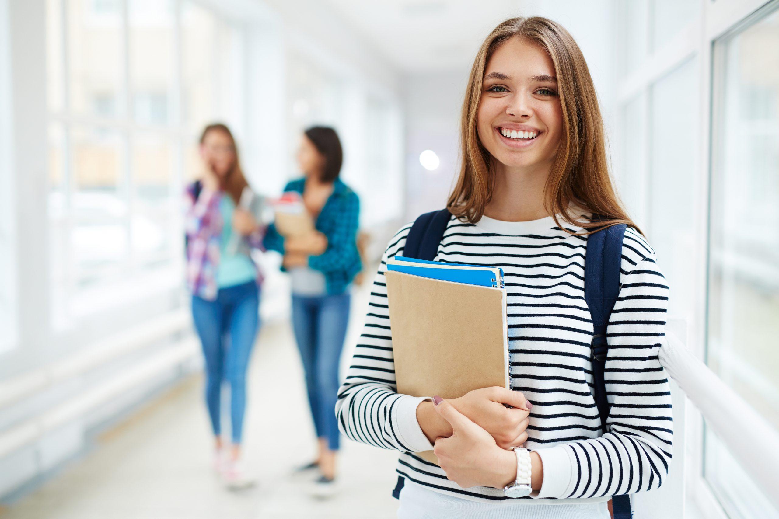 Более 2 тыс. льготных кредитов на обучение получили от Сбербанка студенты Москвы